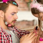 Dads: Conquer Your Daughter's Princess Industrial Complex without Having to Abolish Disney
