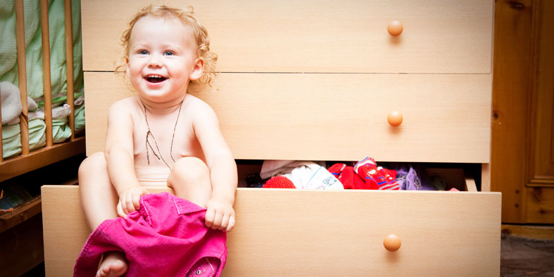 2fcecf92addb Dress Up  Your Toddler s Building Independence and Self-Help Skills ...
