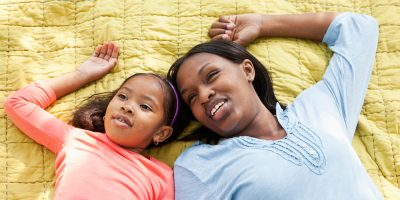 Using My Words: Helping Your Child Develop Clear Speech